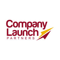 Company Launch Partners