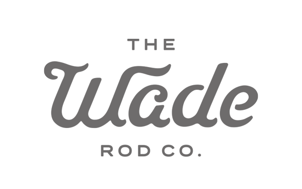 The Wade Rod Co Brand